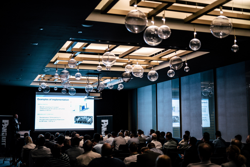 Panduit Parnter Forum 2018_2.jpg